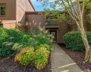 3106 Bethel Road Unit #14, Simpsonville image