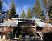 563  Brunswick Rd. Suite 2, Grass Valley image