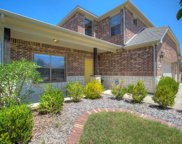 2905 Dunnbrook, Seagoville image