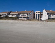 331 Salter Path Road Unit #108 Beachwalk, Pine Knoll Shores image