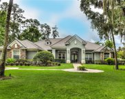 231 Shiloh Cove, Lake Mary image