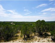 tbd Pursley Rd, Dripping Springs image