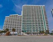 201 S Ocean Blvd. Unit 1010, Myrtle Beach image