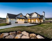 1064 N Mill Rd, Heber City image