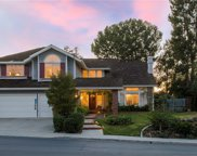 22201 Shadow Ridge, Mission Viejo image
