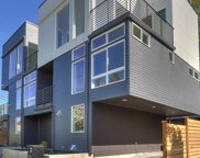 3717 S Dawson St, Seattle image