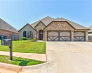 608 Humber Bridge Court, Edmond image