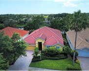 7708 Latrobe Court, Lakewood Ranch image