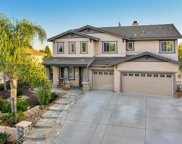 10657 Aspen Glen, Escondido image