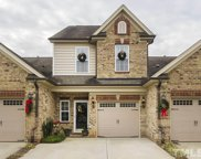 322 St Nicholas Trail, Gibsonville image