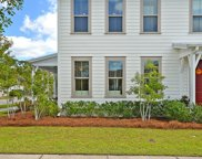 189 Great Lawn Drive, Summerville image