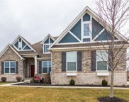 16802 Hawk Creek  Circle, Westfield image