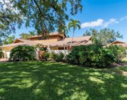619 Sunnyside CT, Fort Myers image