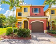 10231 Tin Maple DR Unit 76, Estero image