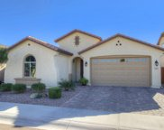 125 E Coconino Drive, Chandler image
