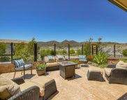2693 Overlook Point Dr, Escondido image