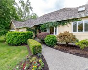 19219 51st Ave SE, Bothell image