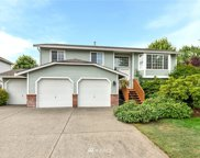 306 Anderson Street NW, Orting image