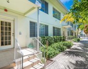 840 Lenox Ave Unit #8, Miami Beach image