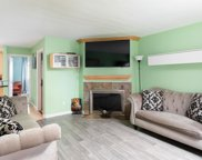 4425 Illinois St Unit #1, Normal Heights image