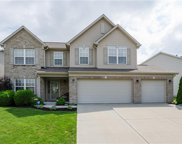13695 Luxor Chase, Fishers image
