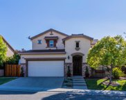 2423  Culpepper Way, Lincoln image