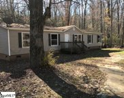 325 Pumpkintown Road, Marietta image