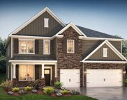 702 Paxton Rose Drive, Greer image