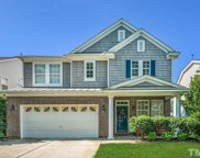 213 Amacord Way, Holly Springs image