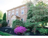 211 Norristown Road, Warminster image