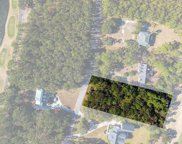 Lot 7 Collins Meadow Dr., Georgetown image