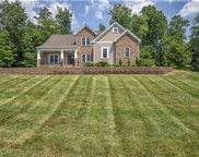 12619 Lerwick Place, Chesterfield image