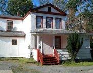 10 Bedford  Avenue, Monticello image
