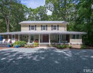 151 Cole Drive, Chapel Hill image