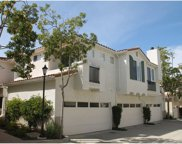 4023 BRINDISI Place, Moorpark image