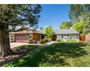 23537 CANERWELL Street, Newhall image