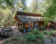 1545 Mt Hermon Rd A, Scotts Valley image