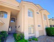 3555 Meridale Drive Unit 1160, Las Vegas image