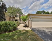 5143 WOODLANDS, Bloomfield Twp image