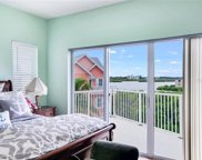 19803 Gulf Boulevard Unit 402, Indian Shores image