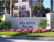 11751 Pasetto LN Unit 201, Fort Myers image