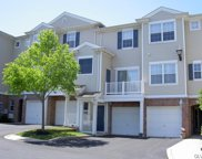 914 Nittany, South Whitehall Township image