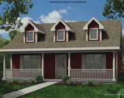 2884 Bulwer Ln, Fitchburg image
