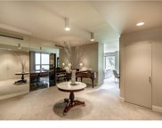 1820 Rittenhouse Square Unit 301, Philadelphia image