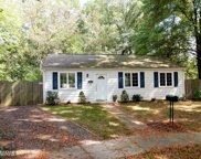 1812 SAUNDERS WAY, Glen Burnie image