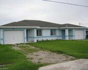 2432 and 2434 Venice AVE N, Lehigh Acres image