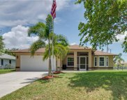 524 SW 23rd TER, Cape Coral image