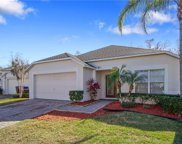 4672 Cumbrian Lakes Drive, Kissimmee image