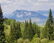 1008 Red Mtn Ranch Upper, Crested Butte image
