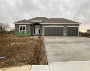 1101 Whispering Willow Way, Lee's Summit image